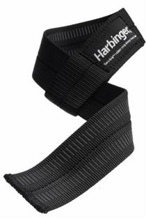 Big Grip Non Slip Lifting Strap